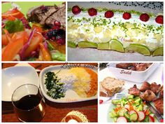 köszönhető Fresh Rolls, Tacos, Mexican, Keto, Ethnic Recipes, Food, Red Peppers, Meals, Yemek