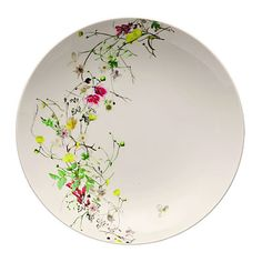 Trends, Tabletop, Ceramics, Tableware, Interior, Kitchen, Painting, Food, Style