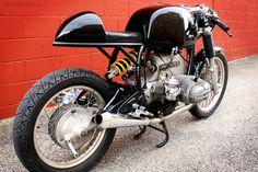 casey-wilkinsons-1976-bmw-r756-cafe-racer-04