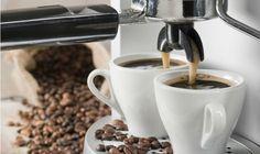Você sabe quais são as melhores cafeteiras elétricas para o seu dia-a-dia? Veja alguns dos melhores modelos de cafeteira disponíveis no mercado atualmente!