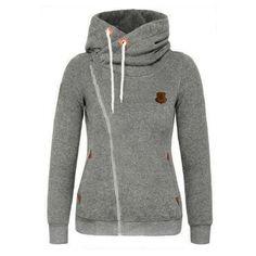 Elegant Winter Hooeded Sweatshirt Women Long Sleeve Pullover Streetwear Hoodies Pullover Hoodies Mujer Sudadera Q4