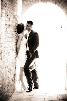 Artistic Wedding Photographer | WEDDING IN VENICE-ITALY www.av-photography.it