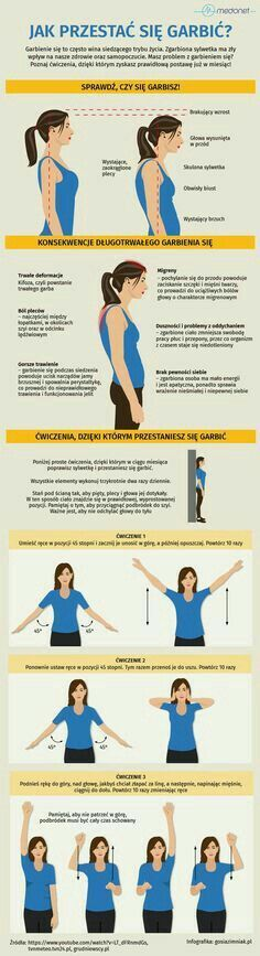 Get Fit With These Simple Fitness Tips Causes Of Cellulite, Reduce Cellulite, Health And Beauty, Health And Wellness, Health Fitness, 30 Minute Workout, Excercise, Personal Trainer, Yoga Fitness