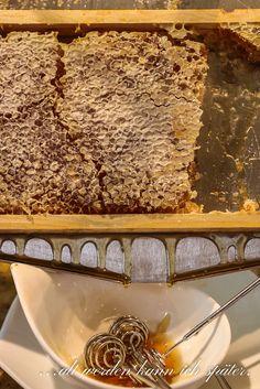 Alter, Desserts, Food, Tailgate Desserts, Deserts, Essen, Postres, Meals, Dessert