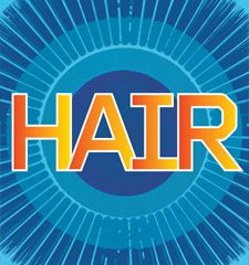 "Hair the Musical - Saturday, April 13, 2013 at 8pm - Tickets from $47    Hailed as ""Intense, unadulterated joy"" (The New York Times), ""Transcendent"" (USA Today) and ""A celebration of life and freedom!"" (Daily News). The first great rock musical, Hair has some of the most rousing and soulful songs ever written for the stage, including ""Let the Sun Shine In,"" ""Easy to be Hard,"" ""Good Morning Starshine,"" ""Aquarius"" and the infectious title song, ""Hair."" Mature themes, brief nudity."