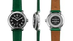 Watches - THE RUNWELL 36mm | Get paid up to 12.5% Cashback when you shop at Shinola with your DubLi membership. Not a member? Sign up for FREE at www.downrightdealz.net