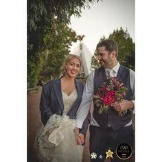 This why a groom wears a suit in Winter to protect his bride    miniBLOGS @  http://ift.tt/1EDCtHt  Follow us on @instagram  at @glenn_alderson_photography .   Member:  @abiaaustralia Winner 2014  & 2016  2015  |  @aipp_official   Locations:  @botanicweddings  @botanicgardenssa #australianwedding #australianbrides #adelaidebrides  #adelaideweddings #adelaide  #destinationweddings #adelaideweddingphotographer #australianweddingphotographer  Equipment:  #nikon #mynikonlife @nikonaustralia…