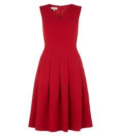 hobbs-red-brunswick-dress-product-1-22311981-3-530691843-normal.jpeg 1.080×1.225…