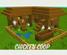 - Explore the best and the special ideas about Minecraft Buildings