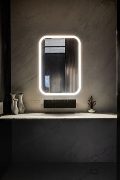 Graphic House by Shaun Lockyer Architects - The Artedomus Series - The Local Project - The Local Project Bathroom Design Inspiration, Bathroom Interior Design, Minimal Bathroom, All Design, The Locals, Home Projects, Interior Architecture, Cool Designs, New Homes