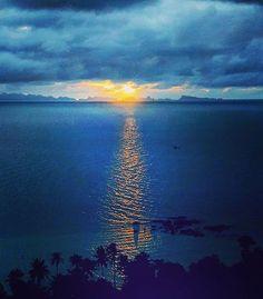 Reposting @eatstrayfun: Thailand.🌴 #travelwriter #travel #instatravel #travelgram #tourism #instago #passportready #travelblogger #wanderlust #ilovetravel #writetotravel#instatravelling #instavacation #travelblogger#instapassport#postcardsfromtheworld #traveldeeper #travelstroke#travelling #trip #traveltheworld #igtravel #getaway #travelblog #instago #travelpics #tourist #wanderer #wanderlust #travelphoto