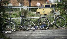 Copenhagen Bicycle Culture | Flickr - Photo Sharing!