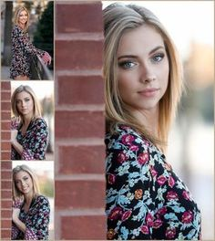 Beautiful Billy Ryan Senior Pictures - by Denton Photographer Lisa McNiel | Lisa-Marie-Photography Flower Mound Photographer serving Dallas, Fort Worth and North Texas