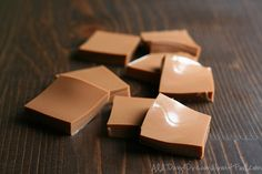 Want to get more grassfed gelatin into your diet? Try these fun low carb Hot Chocolate Gummies for a fun treat. I've become quite a devotee of grassfed gelatin. As someone who works hard and plays ...