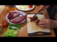 Чили кон карне (Говядина с овощами) . Просто, вкусно, недорого. - YouTube