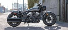 The Massive Solution To Creating Income During The Healthful Vending Device Enterprise - My Website Indian Scout, Bobber Motorcycle, Casual Suit, The Marketing, Get The Job, Getting Things Done, Cool Designs, Nice, Board