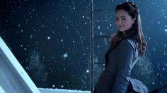 doctor-who-christmas-special-2012-the-snowmen-