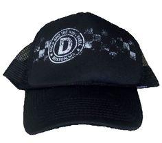 Big D & The Kids Table Black Trucker Hat for $11.99  http://www.jsrdirect.com/merch/big-d-the-kids-table/black-trucker-hat  #bigd #bigdandthekidstable #truckerhat #hat #bandmerch #skapunk #punkmerch #punk #skamerch