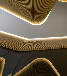 Mistral Wine Store, State of São Paulo, 2012 - Studio Arthur Casas
