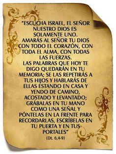 amen ,!!!!