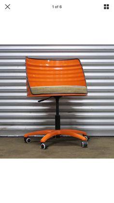 Barrel Furniture, Pipe Furniture, Barrel Projects, 55 Gallon Drum, Metal Drum, Oil Drum, Metal Desks, Beer Bar, Big Project