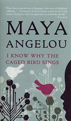 I Know Why the Caged Bird Sings von Maya Angelou http://www.amazon.de/dp/0345514408/ref=cm_sw_r_pi_dp_lPi3ub1B62812