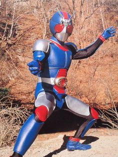 Kamen Rider Zi O, Kamen Rider Series, Beautiful Girl Body, Showa Era, Monkey King, Power Rangers, Photo Manipulation, Iron Man, Norfolk