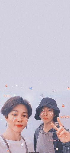 Army Wallpaper, Jimin Wallpaper, Black Wallpaper, Tumblr Wallpaper, Jikook, Jungkook Cute, Bts Jimin, Jhope, Asian Rapper