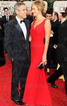 uk-long-red-tailor-made-evening-prom-dress-lfnac0221--920-6.jpg (418×662)
