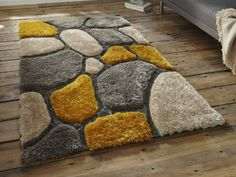 Shaggy Rugs by quality-discount-rugs