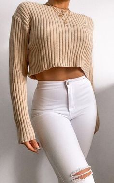 Glamouröse Outfits, Winter Fashion Outfits, Girly Outfits, Classy Outfits, Look Fashion, Pretty Outfits, Stylish Outfits, Prep Fashion, Women's Clothing Fashion