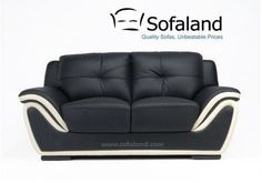 Sofaland introduces a new occasional furniture range to compliment the leather sofa range. There are many customers who believe that a stylish sofa will represent their status symbol; thus, in order to withstand along the statement, they provide a perfect blend of comfort and luxury in all the ranges of sofas.