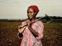 Uganda farmer woman.jpg (448×336)