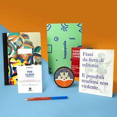 99regali regali di design Hoppipolla 100 Euro, Christmas Interiors, Interior Inspiration, Office Supplies, Design