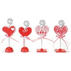 Memo-love - 9 lei Place Cards, Playing Cards, Place Card Holders, Love, Amor, Playing Card Games, Game Cards, Playing Card