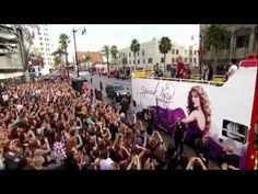 Taylor Swift - Long Live [HD] <3