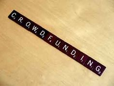 9 Tips for Running a Successful Crowdfunding / Kickstarter Campaign - Inkling Media Become A Private Investigator, Nonprofit Fundraising, Fundraising Ideas, Online Donations, Ppr, Non Profit, How To Raise Money, Media Marketing, Event Planning