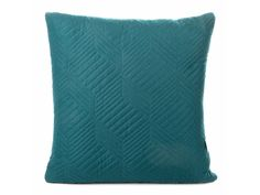 Throw Pillows, Bed, Tips, Home, Toss Pillows, Cushions, Stream Bed, Ad Home, Decorative Pillows