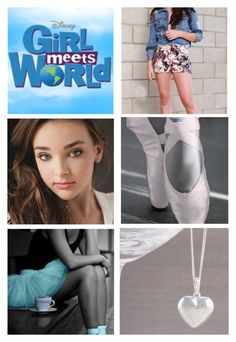 """Lisa Rose Friar"" by maxinehearts ❤ liked on Polyvore featuring art"