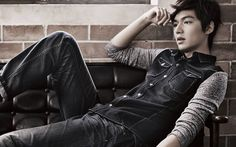 Lee Min Ho HD Wallpapers Photos Images Pictures AllCelebrities