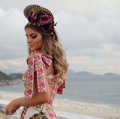 Acessórios para o carnaval 2015: máscaras e adereços!    por Joana e | F-utilidades       - http://modatrade.com.br/acess-rios-para-o-carnaval-2015-m-scaras-e-adere-os