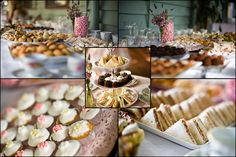 vintage high tea wedding reception delicious goodies High Tea Wedding, Wedding Reception, Wedding Day, Vintage High Tea, Something New, Best Day Ever, Small Things, Afternoon Tea, Getting Married