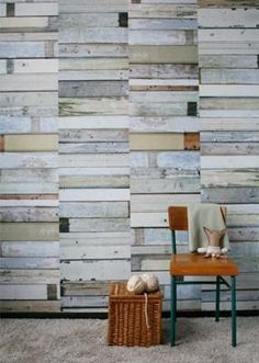 Google Image Result for http://assets.curbly.com/photos/0000/0007/7632/woodwallpaper.jpg