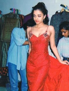 rabbbbsberry: Aishwarya Rai