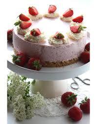Kuvahaun tulos haulle herkut Cheesecake, Pudding, Cupcakes, Baking, Party, Desserts, Food, Tailgate Desserts, Cupcake