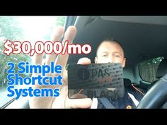 Make Multiple Residual Income Streams With This Online Business System!