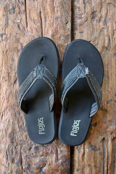 7c5f2e1dd36 Beach Clothing and Wedding Attire. Linen Drawstring PantsCotton PantsLinen  PantsMost Comfortable SandalsBeach ...