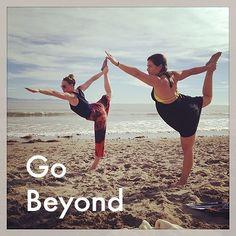 Go beyond the primary hot yoga series with Evolation's Beyond 262 program. Advanced posture mechanics detailed teaching feedback from senior teachers in depth lectures on yoga insights into the business of yoga and Yoga Alliance accreditation.   Discover your true Self at http://ift.tt/1kSVhi8  #namaste #asana #yogalove #love #yoga #yogateacher #yogaeverydamnday #advancedyoga #hotyoga #bikramyoga #peace #zen