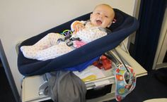 International Travel Tips with a Child(ren) - Part I - Pre-flight Preparations from Dr. Jeremy Slone of Texas Children's Hospital.  Find Part II here:  http://www.pinterest.com/pin/544794886144823563/
