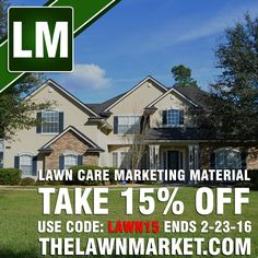 Lawn Care Invoice Template Lawn Care Pinterest Lawn Care - Lawn care invoice template word